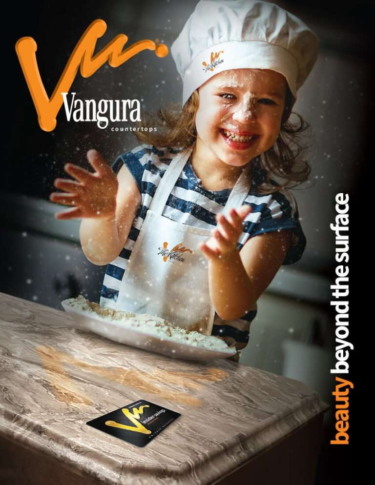 brochure_vangura_capabilities_cover_inkcredible