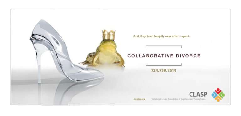 collaborative_divorce happily_ever after apart inkcredible ad