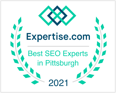 expertise pa pittsburgh best seo agency web design